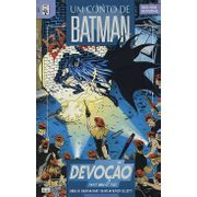 -herois_abril_etc-conto-batman-devocao-02