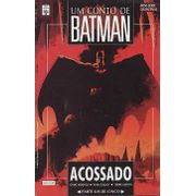 -herois_abril_etc-conto-batman-acossado-01