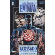 -herois_abril_etc-conto-batman-acossado-03