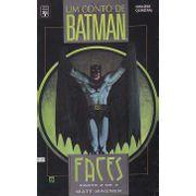 -herois_abril_etc-conto-batman-faces-02