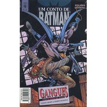 -herois_abril_etc-conto-batman-gangues-02