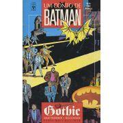 -herois_abril_etc-conto-batman-gothic-02