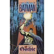-herois_abril_etc-conto-batman-gothic-04