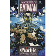 -herois_abril_etc-conto-batman-gothic-05