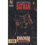 -herois_abril_etc-conto-batman-lobisomem-03