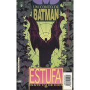 -herois_abril_etc-conto-batman-estufa-01