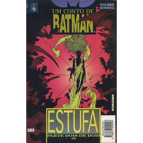 -herois_abril_etc-conto-batman-estufa-02