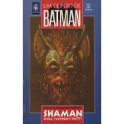 -herois_abril_etc-conto-batman-shaman-01