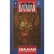 -herois_abril_etc-conto-batman-shaman-01