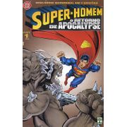 -herois_abril_etc-super-retorno-apocal-1