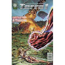 -herois_abril_etc-terra-1-3