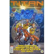 -herois_abril_etc-titan-01