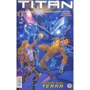 -herois_abril_etc-titan-03