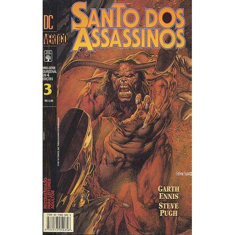 -herois_abril_etc-santo-assassinos-03