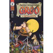 -herois_abril_etc-groo-inteligente-01