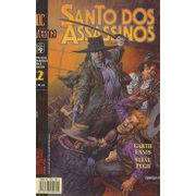 -herois_abril_etc-santo-assassinos-02
