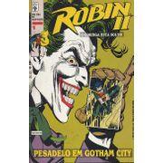-herois_abril_etc-robin-2-01
