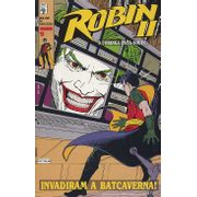 -herois_abril_etc-robin-2-02