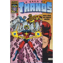 -herois_abril_etc-saga-thanos-02
