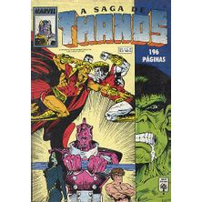 -herois_abril_etc-saga-thanos-04