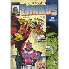 -herois_abril_etc-saga-thanos-04
