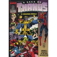 -herois_abril_etc-saga-thanos-05