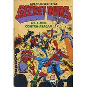 -herois_abril_etc-secret-wars-05