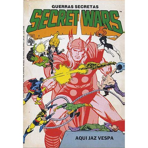-herois_abril_etc-secret-wars-07
