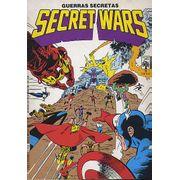-herois_abril_etc-secret-wars-09