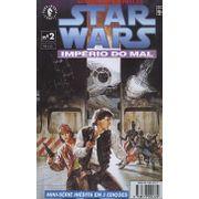 -herois_abril_etc-star-wars-imperio-mal-2