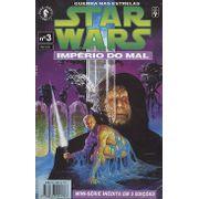 -herois_abril_etc-star-wars-imperio-mal-3