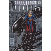 -herois_abril_etc-super-homem-vs-aliens-1