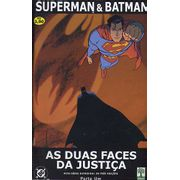 -herois_abril_etc-sup-batman-2-face-just-1