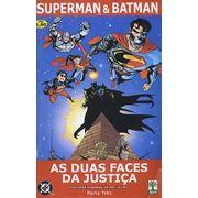 -herois_abril_etc-sup-batman-2-face-just-3