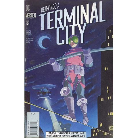 -herois_abril_etc-terminal-city-1