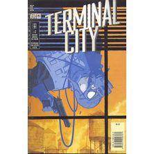 -herois_abril_etc-terminal-city-2