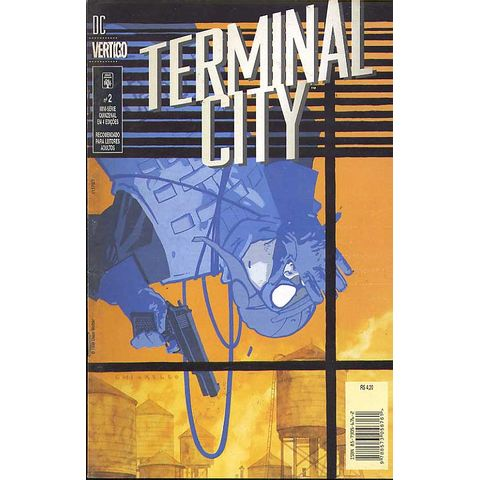 -herois_abril_etc-terminal-city-2