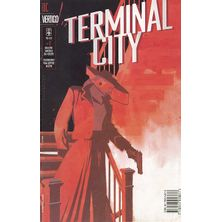 -herois_abril_etc-terminal-city-3