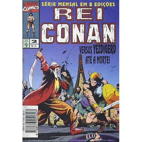 -herois_abril_etc-rei-conan-2