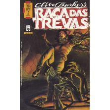 -herois_abril_etc-raca-trevas-2