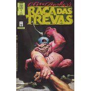-herois_abril_etc-raca-trevas-6