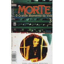 -herois_abril_etc-morte-momento-vida-3