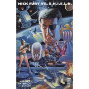 -herois_abril_etc-nick-fury-vs-shield-6