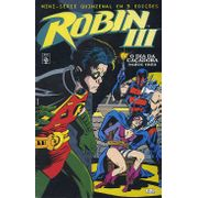-herois_abril_etc-robin-3-03