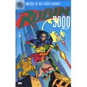 -herois_abril_etc-robin-3000-02