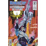 -herois_abril_etc-robocop-vs-exterminad-01