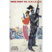 -herois_abril_etc-nick-fury-vs-shield-2