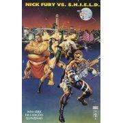 -herois_abril_etc-nick-fury-vs-shield-4
