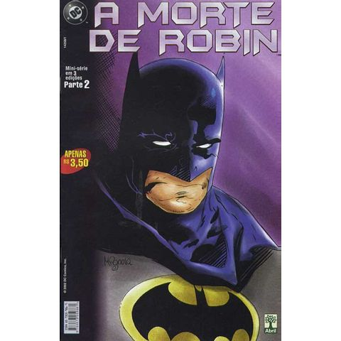 -herois_abril_etc-morte-robin-02
