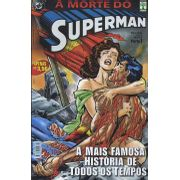 -herois_abril_etc-morte-super-homem-01